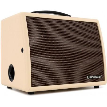 BLACKSTAR SONNET 60 Blonde amplificatore per chit. acustica - vaiconlasigla; strumenti musicali; vaiconlasigla shop; vai