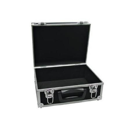 SOUNDSATION CA-3 Flight Case per microfono - vaiconlasigla; strumenti musicali; vaiconlasigla shop; vaiconlasigla strume