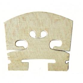 SOUNDSATION VLBG10-34 Ponticello per violino 3/4