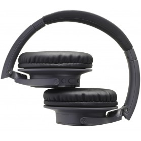 Audio Technica ATH-SR30BTBK, cuffia bluethoot - vaiconlasigla; strumenti musicali; vaiconlasigla shop; vaiconlasigla str