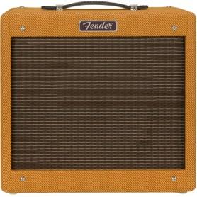 FENDER PRO JUNIOR™ IV, amplificatore a valvole per chitarra