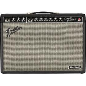 FENDER TONE MASTER® DELUXE REVERB®, amplificatore per chitarra