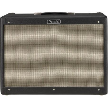 FENDER HOT ROD DELUXE™ IV, amplificatore a valvole 40w - vaiconlasigla; strumenti musicali; vaiconlasigla shop; vaiconla