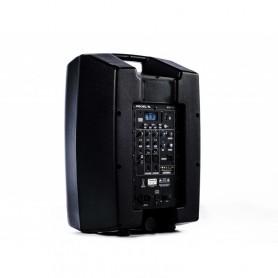 Proel V10FREE cassa attiva a batteria - vaiconlasigla; strumenti musicali; vaiconlasigla shop; vaiconlasigla strumenti m