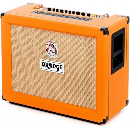 ORANGE ROCKERVERB 50C MKIII - vaiconlasigla; strumenti musicali; vaiconlasigla shop; vaiconlasigla strumenti musicali; m