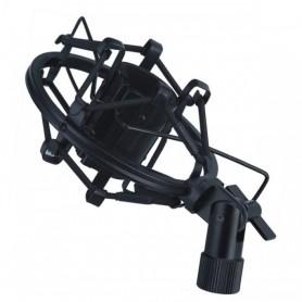 PROEL APM215 Supporto per microfono anti-vibrazione