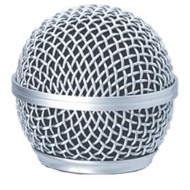 SOUNDSATION SC-01 Griglia per microfono sferico stile 58 e similari