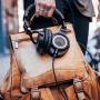 AUDIO-TECHNICA ATH-M50x, cuffia di riferimento - vaiconlasigla; strumenti musicali; vaiconlasigla shop; vaiconlasigla st
