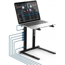 RELOOP Stand Hub, stand per laptop/tablet + hub usb 3.0 - vaiconlasigla; strumenti musicali; vaiconlasigla shop; vaiconl