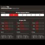 FENDER Custom Shop Custom '54 Stratocaster® Pickups, Set of 3 - vaiconlasigla; strumenti musicali; vaiconlasigla shop; v