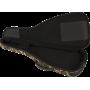 FENDER FE920 CAMO- custodia per chitarra belettrica - vaiconlasigla; strumenti musicali; vaiconlasigla shop; vaiconlasig