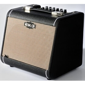 EKO AC60 Ampli per chitarra acustica 60w