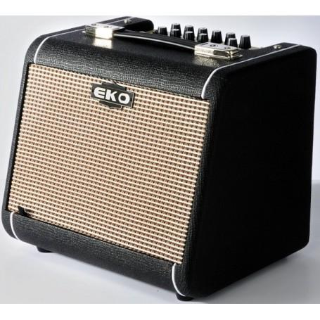 EKO AC60 Ampli per chitarra acustica 60w - vaiconlasigla; strumenti musicali; vaiconlasigla shop; vaiconlasigla strument