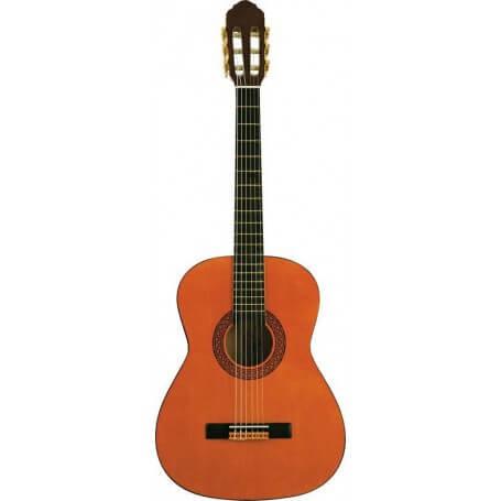 EKO CS5 3/4 NATURAL - vaiconlasigla; strumenti musicali; vaiconlasigla shop; vaiconlasigla strumenti musicali; music ins