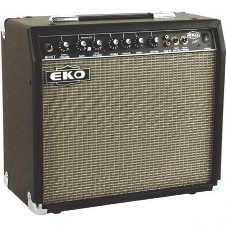 EKO GX35R-CE-BW - vaiconlasigla; strumenti musicali; vaiconlasigla shop; vaiconlasigla strumenti musicali; music instrum
