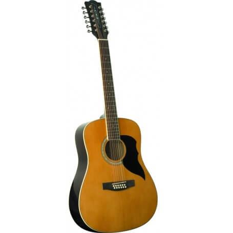 EKO RANGER 12C - vaiconlasigla; strumenti musicali; vaiconlasigla shop; vaiconlasigla strumenti musicali; music instrume