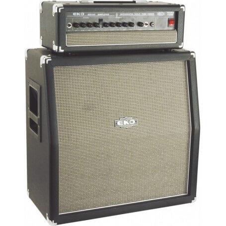 EKO T64RS-CE - vaiconlasigla; strumenti musicali; vaiconlasigla shop; vaiconlasigla strumenti musicali; music instrument