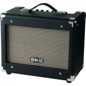 """EKO V 10 """"THE BEETLE"""" amp. combo per chitarra ele."""