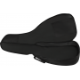 FENDER FAS405 SMALL BODY ACOUSTIC GIG BAG - vaiconlasigla; strumenti musicali; vaiconlasigla shop; vaiconlasigla strumen