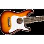 FENDER FULLERTON STRAT® UKE - vaiconlasigla; strumenti musicali; vaiconlasigla shop; vaiconlasigla strumenti musicali; m