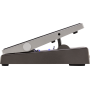 FENDER TREAD LIGHT VOLUME/EXPRESSION - vaiconlasigla; strumenti musicali; vaiconlasigla shop; vaiconlasigla strumenti mu