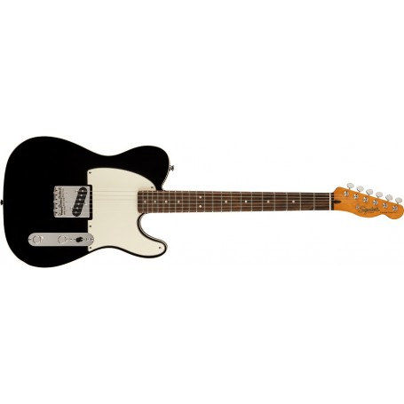 FENDER FSR Classic Vibe '60s Custom Esquire, Black - vaiconlasigla; strumenti musicali; vaiconlasigla shop; vaiconlasigl