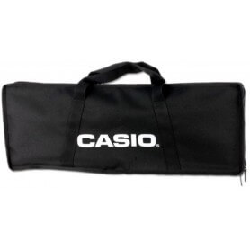 CASIO MINI BAG CUSTODIA PER SA46 E SA76