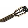 FENDER PM-2 STANDARD PARLOR chitarra acustica - vaiconlasigla; strumenti musicali; vaiconlasigla shop; vaiconlasigla str