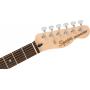FENDER AFFINITY SERIES TELECASTER DELUXE chitarra elettrica - vaiconlasigla; strumenti musicali; vaiconlasigla shop; vai