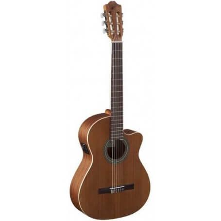 CUENCA 5 - NATURE CW EZ CHITARRA CLASSICA - vaiconlasigla; strumenti musicali; vaiconlasigla shop; vaiconlasigla strumen
