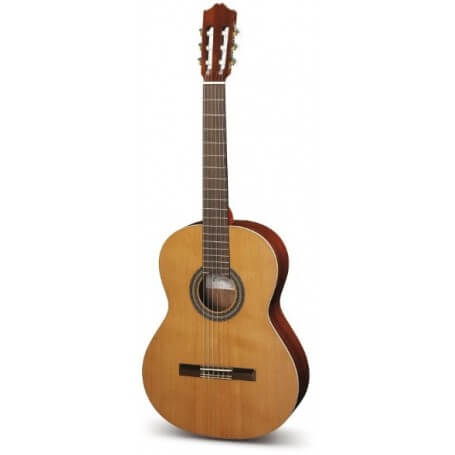 CUENCA mod.10 - vaiconlasigla; strumenti musicali; vaiconlasigla shop; vaiconlasigla strumenti musicali; music instrumen