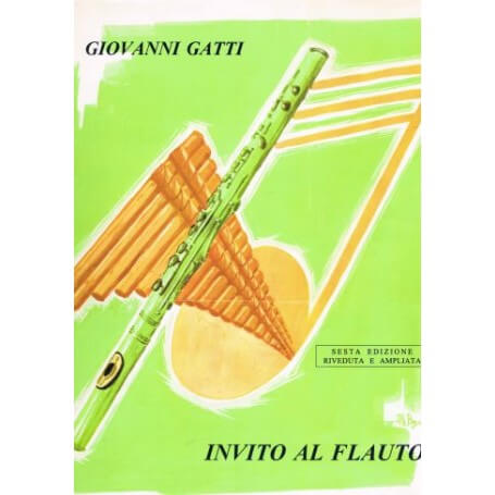 Invito al Flauto - vaiconlasigla; strumenti musicali; vaiconlasigla shop; vaiconlasigla strumenti musicali; music instru