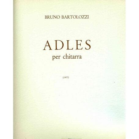 Adles - vaiconlasigla; strumenti musicali; vaiconlasigla shop; vaiconlasigla strumenti musicali; music instrument; vai c