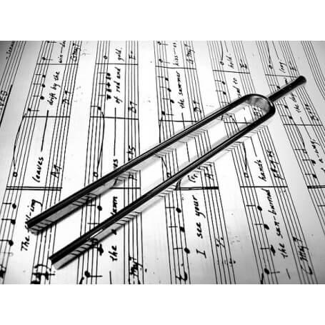 Suite BWV 995, trascrizione per Chitarra di Oscar Ghiglia