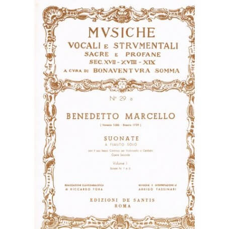Suonate a flauto solo volume 2 - vaiconlasigla; strumenti musicali; vaiconlasigla shop; vaiconlasigla strumenti musicali