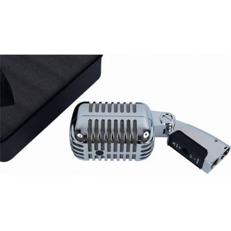 ENERGY MA-55 ELVIS MIC - vaiconlasigla; strumenti musicali; vaiconlasigla shop; vaiconlasigla strumenti musicali; music