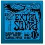 ERNIE BALL 2225 Extra Slinky - vaiconlasigla; strumenti musicali; vaiconlasigla shop; vaiconlasigla strumenti musicali;
