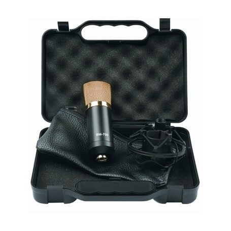 FIDELITY BM-700 - vaiconlasigla; strumenti musicali; vaiconlasigla shop; vaiconlasigla strumenti musicali; music instrum