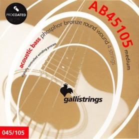 GALLI AB45105