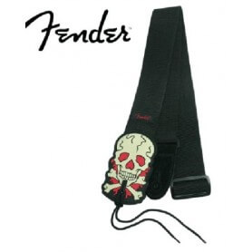 FENDER ROCK BAND STRAP