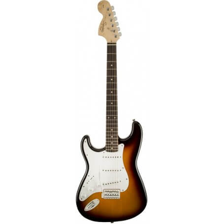 FENDER AFFINITY SQUIER MANCINA
