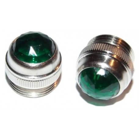 FENDER Amplifier Green Jewel - vaiconlasigla; strumenti musicali; vaiconlasigla shop; vaiconlasigla strumenti musicali;