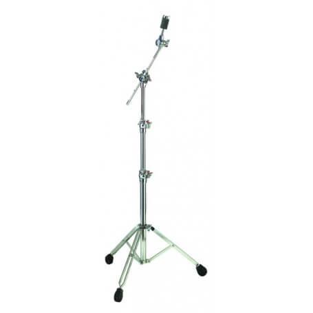 GIBRALTAR GB 9609-BT - vaiconlasigla; strumenti musicali; vaiconlasigla shop; vaiconlasigla strumenti musicali; music in