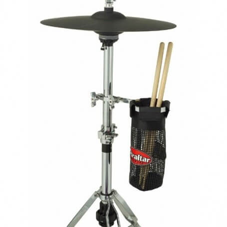 GIBRALTAR SC-SH - vaiconlasigla; strumenti musicali; vaiconlasigla shop; vaiconlasigla strumenti musicali; music instrum