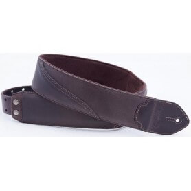 Righton Straps Funkstain Brown