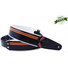 Righton Straps Race Harley Davidson