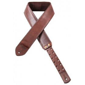 Righton Straps Vintage Brown