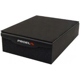 PROEL ISOBLOK190M isolatore per diffusori.