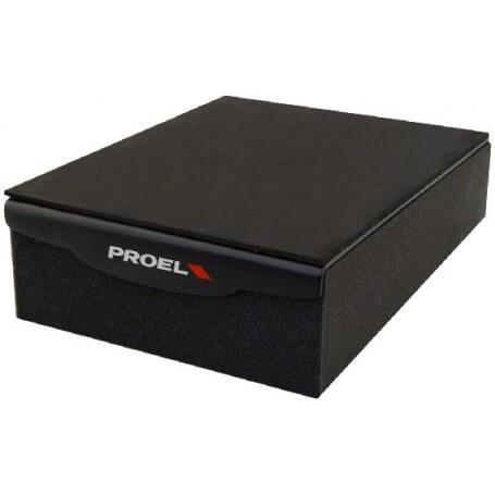 PROEL ISOBLOK190M isolatore per diffusori. - vaiconlasigla; strumenti musicali; vaiconlasigla shop; vaiconlasigla strume