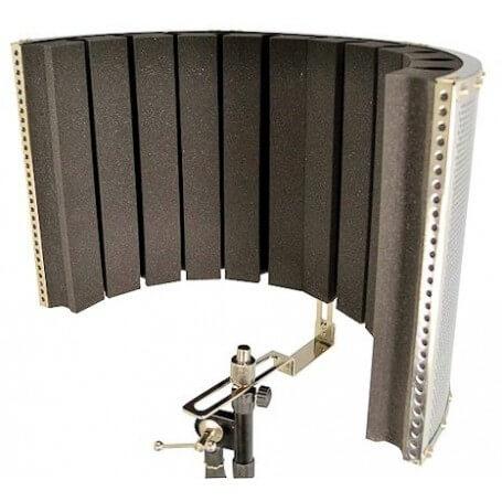 PROEL PRORF02 - vaiconlasigla; strumenti musicali; vaiconlasigla shop; vaiconlasigla strumenti musicali; music instrumen